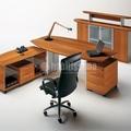 Muebles Oficina, Muebles Oficina, Sillas Oficina