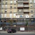 Reformas Viviendas, Instaladores, Materiales Construcción