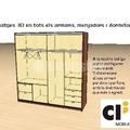 Muebles, Muebles Oficina, Artículos Decoración