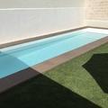 Canal de nadado 9x2,5