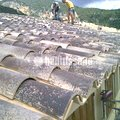 Construcción Casas, Reforma, Construcciones Reformas