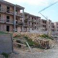 Construcción Casas, Obra Nueva, Reformas Viviendas
