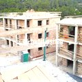 Construcción Casas, Construcción Edificios, Obra Nueva