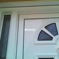 Carpintería Aluminio, Cerramientos Aluminio, Mosquiteras