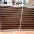 Carpintería Aluminio, Forja, Cerramientos