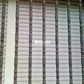 Carpintería Aluminio, Forja, Vallas