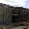 Construcción Piscinas, Reformas Baños, Construcciones Reformas