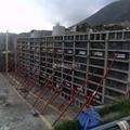 Construcción Piscinas, Reforma, Piscinas