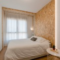 Diseño de cabezal de cama