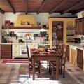 Muebles Cocina, Vestidores, Decoración