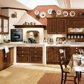 Muebles Cocina, Armarios Empotrados, Artículos Decoración