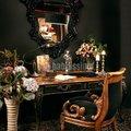 Interioristas, Artículos Decoración, Muebles