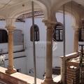 Construcción Casas, Construcciones Reformas, Reformas Viviendas