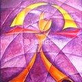 Pintores, Murales, Artículos Decoración