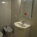 7.1 instalación completa de baño