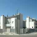 Viviendas pareadas en Madrid