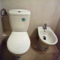 7.3 instalación completa de baño