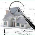 Arquitectos Técnicos, Licencias Actividad, Ascensores