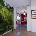 Interior vivienda en Madrid