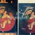 Ebanistas, Obras Menores, Artículos Decoración