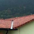 Reformas Comunidades, Albañiles, Construcciones Reformas