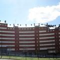 84 Viviendas VPO, Garajes, Locales y Trasteros en Bilbao