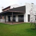 Construcción Casas, Rehabilitación Fachadas, Construcciones Reformas