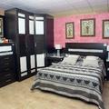 Muebles, Reformas Baños, Amueblamiento Integral