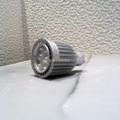 LAMPARA LED 7 w. PHILIPS