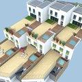 Arquitectos, Peritaciones, Rehabilitación Edificios