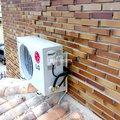 Aire Acondicionado, Reformas Viviendas, Electricistas