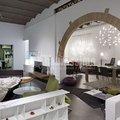 Muebles, Artículos Decoración, Interiorismo