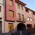 Construcción Casas, Reforma, Adaptación