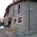 Arquitectos, Proyectos Obra Nueva, Proyectos Edificación