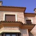 Construcción Casas, Rehabilitación Fachadas, Alicatados