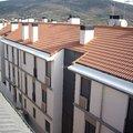 Construcción Casas, Proyectos, Planos