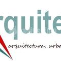 Arquitectos, Interioristas, Reforma