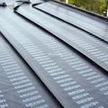 Impermeabilizaciones, Impermeabilización Terrazas, Construcciones Reformas