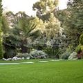 Muebles Jardín, Piscinas, Construcción Piscinas