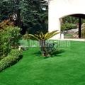 Muebles Jardín, Paisajistas, Piscinas