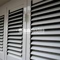 Carpintería Metálica, Ventanas, Carpintería Aluminio