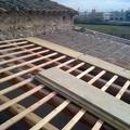 Restauración Edificios, Arquitectos Técnicos, Albañiles