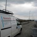 Electricistas, Videoporteros, Redes Informáticas