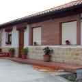 Construcción Casas, Construcción Edificios, Servicios Integrales