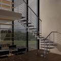 Reformas Viviendas, Construcciones Reformas, Escaleras Kit