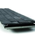 Placas Solares, Técnicos, Construcción