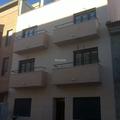 Arquitectos, Arquitectos Técnicos, Interioristas