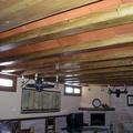 Reformas Cocinas, Carpintería Madera, Carpintería Aluminio