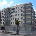 Arquitectos Técnicos, Tasaciones Inmobiliarias, Dirección Facultativa
