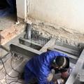 Electricistas, Reforma, Aire Acondicionado